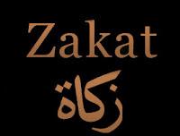Chairty Zakah