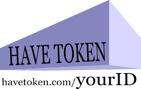 Token Booking Management System
