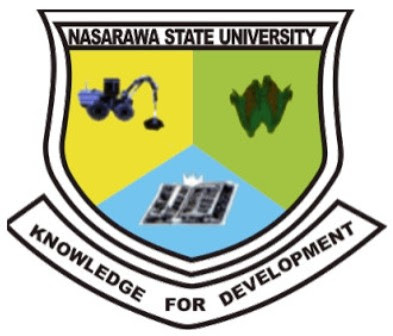 Nasarawa State University, Keffi, Nigeria