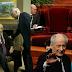 Ni Presidente Monson ni Élder Hales asistirán a la Conferencia General
