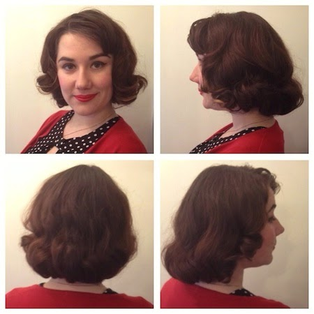 fancy dresscapades february 2014