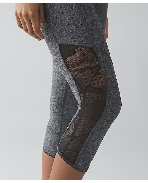 lululemon goal-crusher-crop