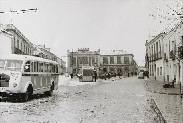 leganes_bn abuelohara autobus empesa ruiz