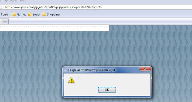 Sun Microsystems (Print) - Cross Site Scripting Vulnerabilities