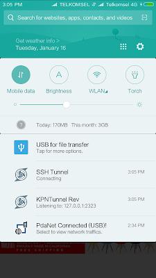 Download KPN Tunnel Rev Apk