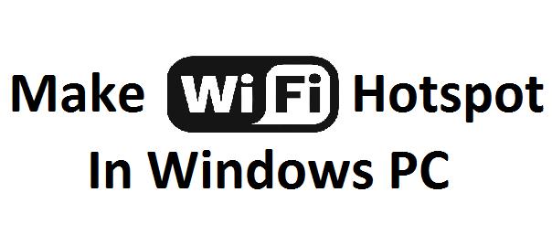 create-wifi-hotspot-in-pc