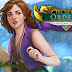 The secret order 4 Beyond time Mod Apk Game Free Download