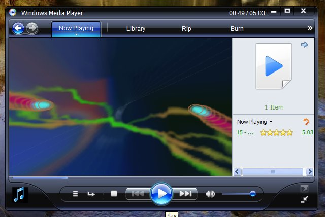free download real player full version for windows xp