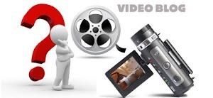Sudah Coba Videoblogging?