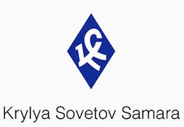 Krylya Sovetov Samara