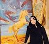 في لقاء مع الأديبة الأردنية د.سناء الشعلان: البرفيسور القضاة رئيس جامعة استثنائيّ،ولذلك أهديته الجائزة