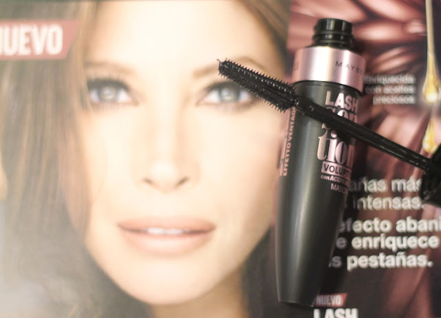 photo-maybelline-mascara-pestañas-lash-sensational-voluptous