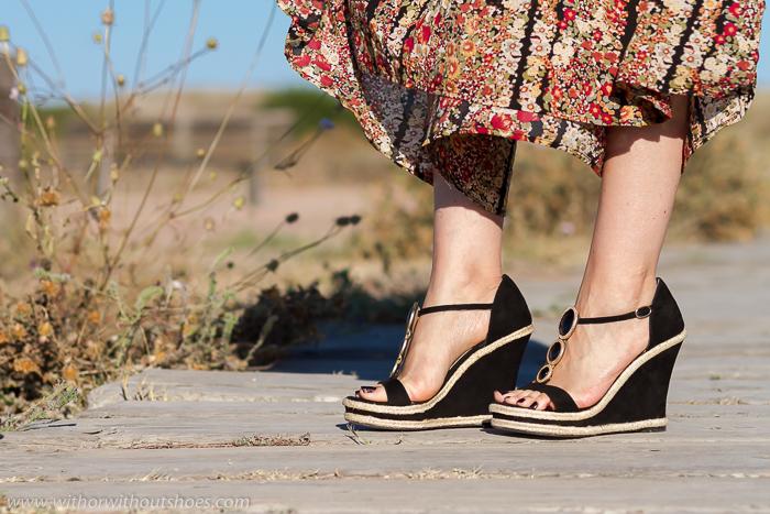 Adicta a los zapatos las mejores sandalias del verano