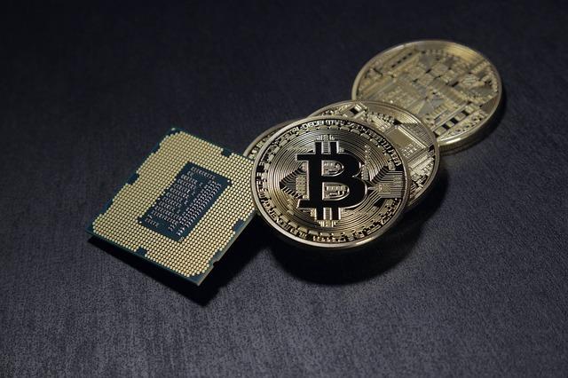 Sebelum Menambang Bitcoin Perhatiakan Berbagai Hal Berikut