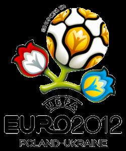 الاستديو المصاحب لبطولة الامم الاوروبية 2012 كل شي خاص بالبطولة هنآ  اهداف   صور