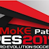 PES SMoKE Patch 9.4 AIO