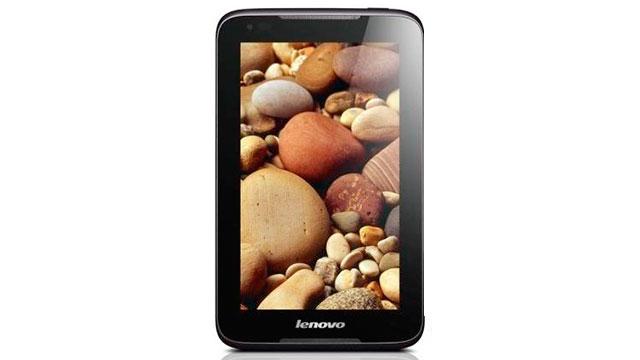 firmware - rom stock Lenovo IdeaTab A1000F