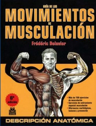 Libros en PDF de Kinesiología y Fisioterapia: Guía de los ...