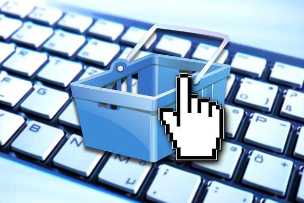 Choose The Right e-Commerce Platform