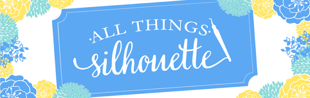 All Things Silhouette Conference, Silhouette Cameo, Silhouette Studio