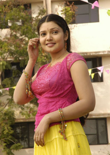 Hot malayalam actress photos