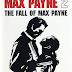 Max Payne 2 İndir - Full Tek Link - PC
