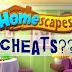 Homescapes Hack kostenlos Münzen und Sterne keine Umfrage 2019 - homescapes deutsch hack cheat