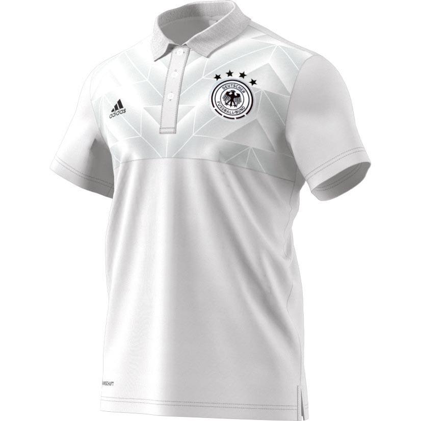 Veja alguns modelos que devem ser confirmados  Os novos produtos da seleção  alemã para Copa das Confederações 2017 ... 2834ef27e4ada