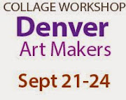 Denver Workshop