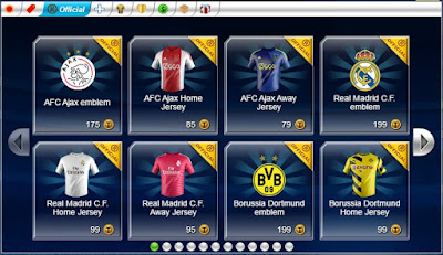 Jual Offical, Jasa Earn Token, Booster dan Cash