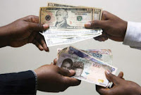 dollar and naira exchange promisecrib