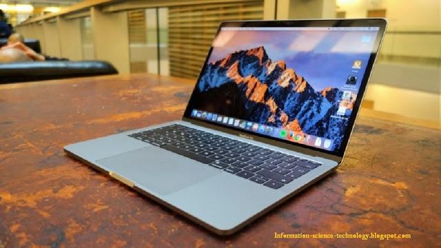 macbook pro,macbook pro 2016,macbook pro 2017,macbook air,macbook,macbook pro 13,macbook pro 15,macbook air 13,apple macbook,macbook pro 15 inch,macbook pro price,macbook pro 17,15 inch macbook pro,apple macbook pro 13,macbook 15,