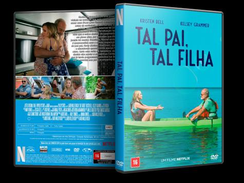 Tal Pai, Tal Filhatt7170950