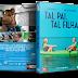 Tal Pai, Tal Filha DVD Capa