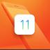 hello. Desarrollando una app para iOS. (III)