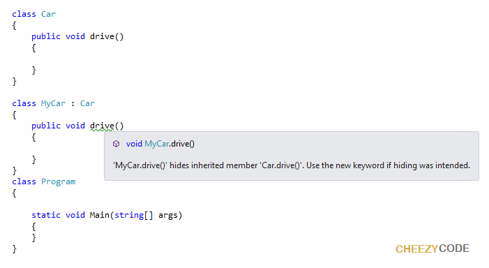 cheezycode-method-hiding-in-csharp-1