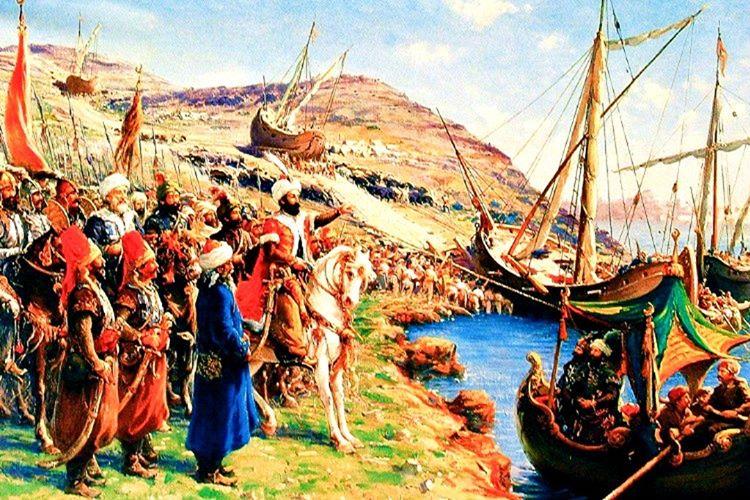 Fatih Sultan Mehmet ele geçirdiği topraklardaki insanların inanç ve yaşamlarına karışmaz, onları koruması altına alırdı.