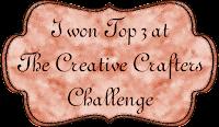 Top 3 Challenge #15