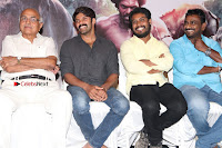 Kadamban Movie Press Meet Stills  0025.jpg