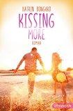http://seductivebooks.blogspot.de/2015/11/rezension-kissinge-more.html#more