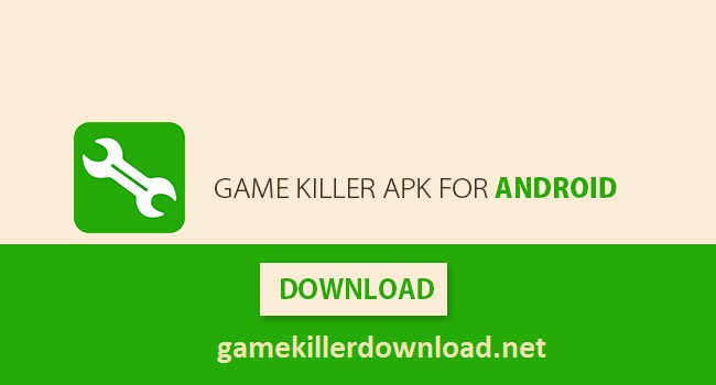 download game killer apk 2017