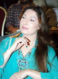 saima noor pakistani actress Images