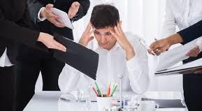 Hal Penting  yang Perlu Dihindari Oleh Pengusaha 5 Hal Penting  yang Perlu Dihindari Oleh Pengusaha
