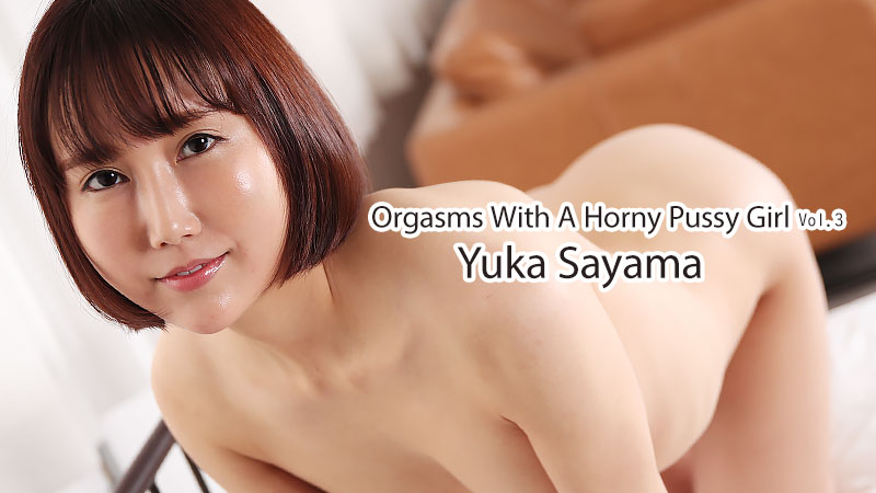 New Sex Pics free pussy orgasm stream videos