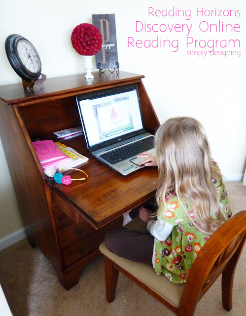 Reading+Horizons+Online+Reading+Program+1 Reading Horizons Discovery Software Reading Program + GIVEAWAY 11