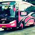 Klakson Bus Telolet Telah Mendunia, Suara Nyaring Di Tengah Jalanan