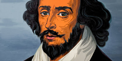 Shakespeare as a dramatist