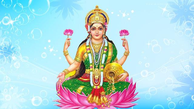 diwali pooja vidhi,diwali puja vidhi,diwali,lakshmi puja vidhi,diwali puja,lakshmi puja,how to do lakshmi puja on diwali,diwali pooja,diwali festival,lakshmi ganesh pooja,lakshmi pujan vidhi,laxmi pooja vidhi,diwali pujan vidhi,puja vidhi,lakshmi pooja,lakshmi puja on diwali,laxmi pooja,lakshmi,lakshmi pujan,diwali 2019,laxmi puja vidhi,pooja vidhi,lakshmi pooja at home on diwali,deepawali poojan vidhi, diwali 2019,diwali,diwali 2019 date in india calendar,diwali 2019 date,happy diwali 2019,diwali puja,diwali special 2019,diwali muhurat 2019,diwali ke totke,diwali rangoli,diwali special,diwali 2019 date in india,2019 diwali,diwali 2019 decoration ideas,diwali festival 2019 in india,diwali holiday in 2019 festival tips,diwali wishes,dhanteras 2019,2019 me diwali kab aayegi,diwali celebration