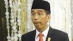 Jokowi Klaim Melibatkan Komisi Pemberantasan Korupsi Tentukan Cawapres, Jubir Komisi Pemberantasan Korupsi Bantah