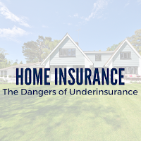 Home Insurance - The dangers of underinsurance?